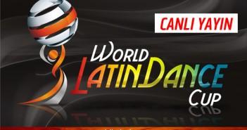 world-latin-dance-cup2