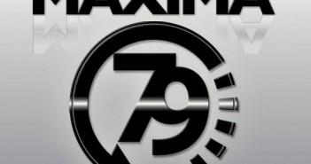 maxima-600x600